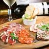 肉とワイン bonanza - メイン写真: