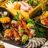 海鮮個室和食 翔 - メイン写真: