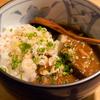 炭火焼肉ホルモン 三四郎 高円寺店 - メイン写真: