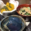 町衆料理 京もん - メイン写真: