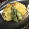 酒菜 まるき - メイン写真: