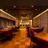 Restaurant T3 - メイン写真: