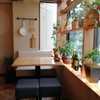 野菜キッチンCocomo - メイン写真: