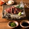 牡蠣と日本酒 四喜 - メイン写真: