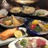 ろばた焼 和和 - 料理写真: