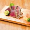 あなご料理・活魚・藁焼き 三代目魚河岸 いしもと - メイン写真: