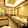 龍江飯店  - メイン写真: