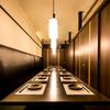 個室とクラフトビール グランデ - メイン写真: