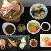 桜きゃのん亭 - メイン写真: