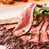 贅沢肉バルとワイン 肉バル29 - メイン写真: