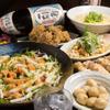 水炊き・焼鳥 とりいちず食堂 - 料理写真: