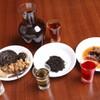 龍口酒家 - 料理写真:オリジナル薬酒