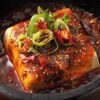 中国美食 佳陽 - メイン写真: