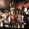 南部藩長屋酒場 - メイン写真: