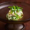 ヴェーナ - 料理写真:日本の四季を大切にした食材選び。旬を味わうという贅沢