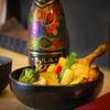 スープカレー Maharaja - メイン写真: