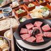 肉鍋・蕎麦切り もり田 - メイン写真: