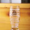日本酒ダイニング 吉之助 - ドリンク写真: