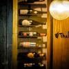 The Wine - メイン写真: