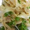 味坊 - 料理写真:干し豆腐の冷菜