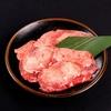 焼肉 銀座 - 料理写真:お店の雰囲気