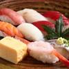マルヨシ水産 - メイン写真: