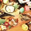 鮨バル ばんざい - 料理写真: