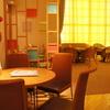 CAFE FREDY - メイン写真: