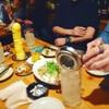 ダルマ食堂 - メイン写真: