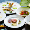 One's BREWERY Dining Kitahama - メイン写真: