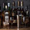ジョニーの原価酒場 - メイン写真: