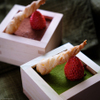 肉と京料理 かぐら - メイン写真: