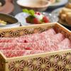 神戸牛しゃぶしゃぶ・焼肉 嵯峨野 - メイン写真:
