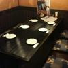 博多 一番どり - 内観写真:禁煙個室ご用意しております