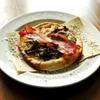 塊肉ステーキ&ワイン Gravy'sFactory - メイン写真: