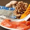 Dining Bar SelVaggio - メイン写真: