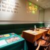 Cafe&kitchen オリエンタルSAPANA - メイン写真: