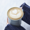 lohasbeans coffee - メイン写真: