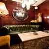 バー&レストラン ポロ - メイン写真: