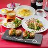 Patisserie &Restaurant Amour - メイン写真:
