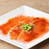 五島牛一頭買い焼肉 黒バラモン - 料理写真: