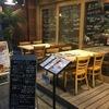 ALOHA Kitchen - メイン写真: