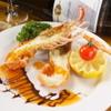 エビバル×肉×チーズ 海老monster - メイン写真: