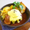 BARBARA EXPO RESTAURANT - メイン写真: