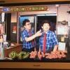 焼肉 瑞園 - メイン写真: