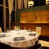 レストラン ミッテ - メイン写真: