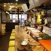 49 Asian Kitchen + Bar - メイン写真: