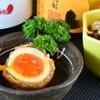 鶏の三平 - メイン写真:
