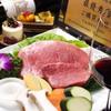 神戸牛 ステーキ仙 - メイン写真: