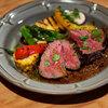 Days Kitchen Vegetable House - メイン写真: